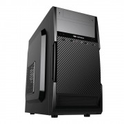 Computador Intel Dual Core - 4gb ram - HD 160gb - MT-25V2BK