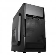 Computador Intel Dual Core - 4gb ram - HD 250gb - MT-25V2BK