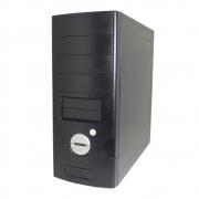 Computador Intel Dual Core E2180 - 4gb ram - HD de 160gb