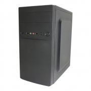 Computador Intel Dual Core E2220 - 4gb ram - HD de 320gb - TP