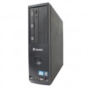 Computador Itautec Core i5 2400 - 4gb ram - HD 500gb