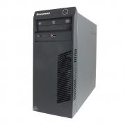 Computador Lenovo - Core i5 2400 - 4gb - SSD 120gb