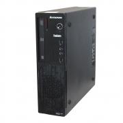 Computador Lenovo - Intel Core i5 4590t - 8gb ram - HD 500gb