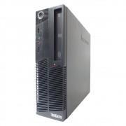 Computador Lenovo - Intel Core i5 650 - 4gb - HD 320gb