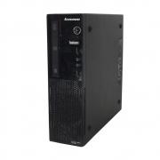 Computador Lenovo - Pentium G3260 - 4gb ram - HD 500gb