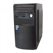 Computador Pentium G3260 - LGA 1150 - 4gb ram - HD 500gb