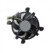 Cooler 775 Processador Socket Intel Usado