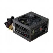 Fonte Atx power X 500w PX500