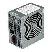 Fonte C3 Tech 350W sem Cabo - PS-350