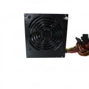 Fonte C3Tech 450W GPB-450S