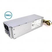 Fonte Dell Optiplex 7020 L255AS-00 255w