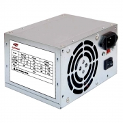 Fonte Pc Atx Para Computador 200w Real S/ Cabo PS-200V4