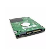 HD 160gb - Sata - 2.5 - Notebook - Várias Marcas
