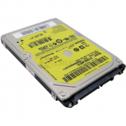 HD 500gb  - sata - notebook slim varias marcas