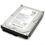 Disco Rígido HD 80GB Sata de Computador e Dvr - Usado - Várias Marcas