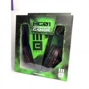Headphone Gamer MB53080
