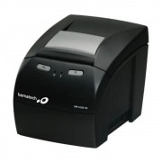 Impressora térmica de cupom não fiscal - Bematech MP 4200 TH