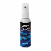 Limpa Telas 60ML Clean