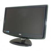 Monitor AOC E940SWA - 18.5