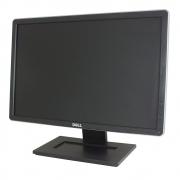 Monitor Dell P2016T - LCD - 19.5 Polegadas - Sem cabos