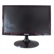 Monitor LED 18,5 Widescreen - Samsung S19C301F Usado