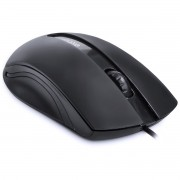 Mouse óptico ms-50 Exbom