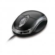 Mouse óptico usb MO130