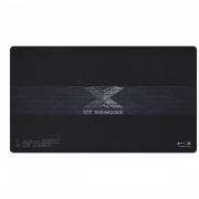 Mouse Pad VX Gaming Vinik X-Gamer 320X270X2MM