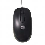 Mouse USB HP usado
