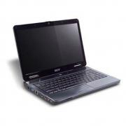 Notebook Acer Aspire 4732z - Dual Core - 4gb ram - HD 500gb