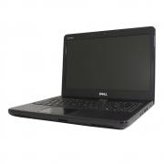 Notebook Dell Inspiron N4030 - i3 M370 - 4gb - HD 250gb