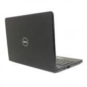 Notebook Dell Inspiron N4030 - i3 M370 - 4gb - HD 500gb