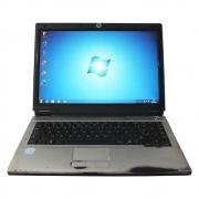 Notebook Positivo Mobile Z560 - Celeron - 4gb - HD 500gb