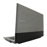 Notebook Samsung RV 415 - AMD E-350 - 4gb ram ddr3 - SSD 120gb