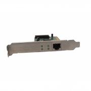 Placa de Rede PCI Express TP-LINK Ethernet 1LAN