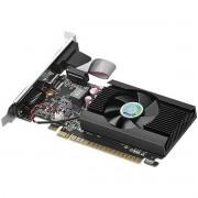 Placa de Video Point GT640 2 GB DDR3