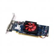 Placa de video Radeon HD 6450 1GB DVI - Displayport