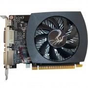 Placa de video Zogis GTX 650 1GB