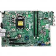 Placa Mãe HP ProDesk 400 G4 SFF Business PC