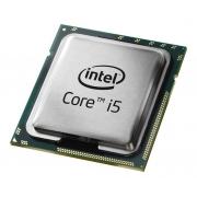 Processador Intel Core I5 3470 3.2 Ghz - LGA 1155