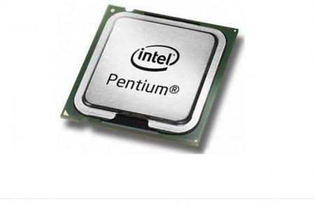 Processador Intel Pentium E5500 2.80Ghz