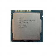 Processador Intel Pentium G2030 de 2 núcleos e 3GHz de frequência