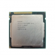 Processador Intel Pentium G840 2.8ghz 1155