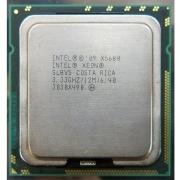 Processador Xeon X5675 - 12m Cache - 3.06ghz 6.40gt  Lga1366