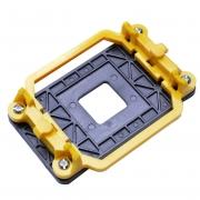 Suporte cooler AM2 - AM2+ - Am3 - Am3+  Usado e Revisado
