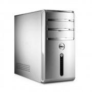 Usado: Computador Dell Inspiron 530 - Dual Core - 4gb Ram - HD de 160gb