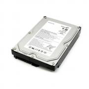 Usado: Disco Rígido HD 160GB Sata Várias Marcas