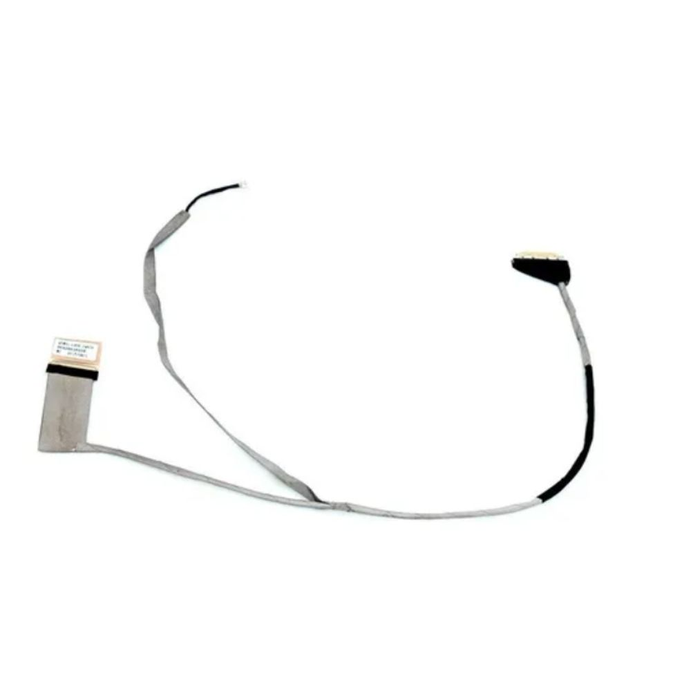 Cabo Flat Notebook - Acer Part Number Dc02001fo10