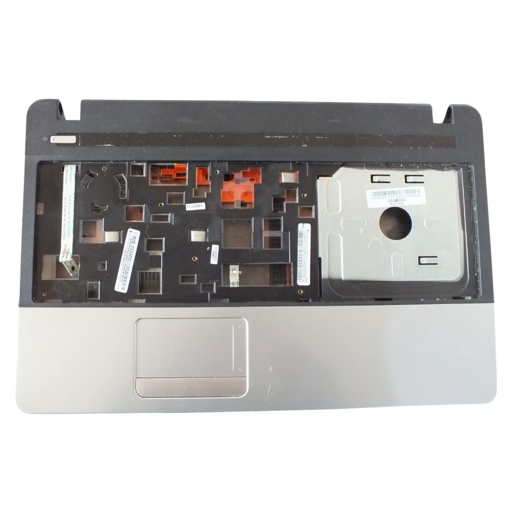 Carcaça Base Inferior traseira e frente Notebook Acer E1-531 E1-571