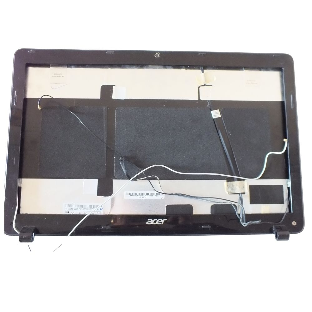 Carcaça Superior Notebook Acer Aspire E1-531 E1-571